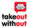 Takeout Without.png