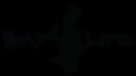 Bay Life Logo.png