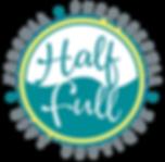 HF Logo txt.png