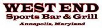 West End Grill Logo.jpg