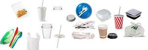 18-01035130-Single-use-items-Engage-port