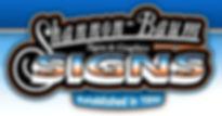SBS logo.jpg