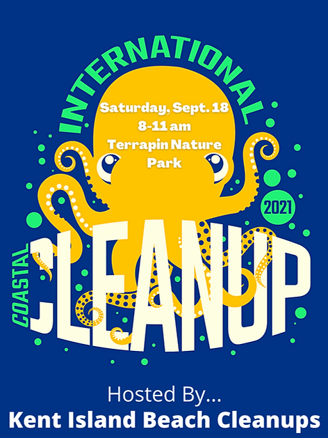 Saturday, Sept. 18 8-11 am Terrapin Nature Park.png