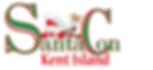SantaCon KI Logo.png