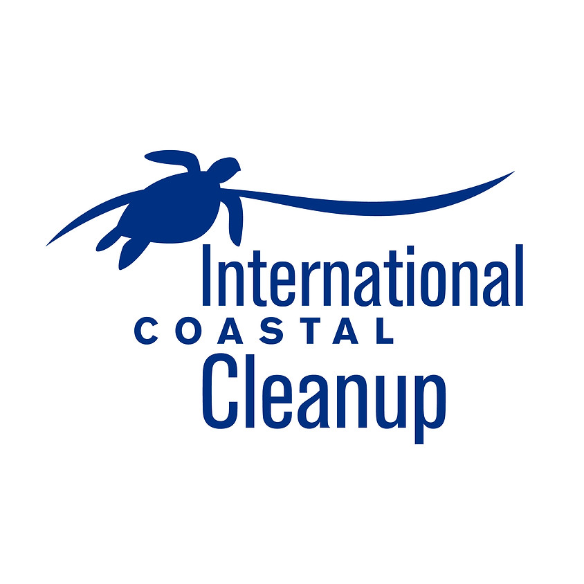 2019 International Coastal Cleanup
