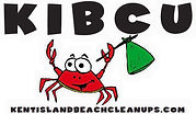 KIBCU Crab FULL Logo.jpg