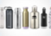 Reusable water bottles.png