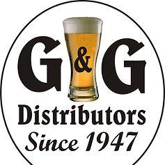 G&G Facebook Logo.jpg