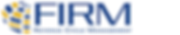 Firm Logo.png