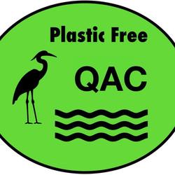 PlasticFree QAC