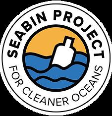 SeabinProject LOGO.png