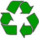 Recycling Logo.png