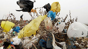 Landfills-are-increasingly-filled-with-p