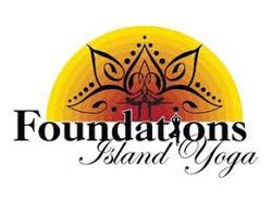 Foundations Island Yoga