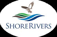 ShoreRivers logo.png