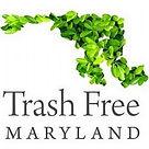 TrashFreeMD Logo.jpg