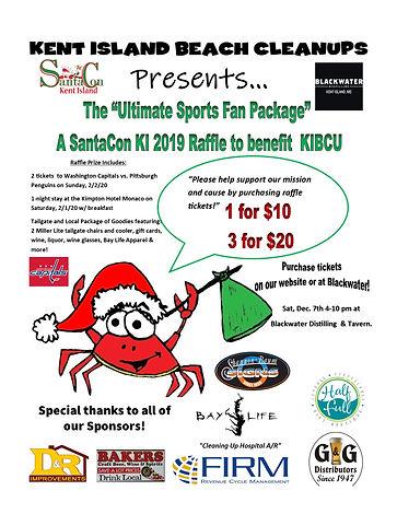 SantaCon Raffle Tickets Flyer.jpg