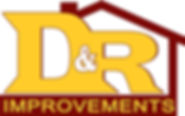 DR Improvements Logo-JPG-RGB.jpg