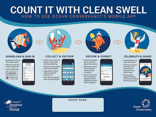 Clean Swell App.jpg