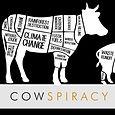 Cowspiracy-400x400.jpg
