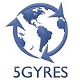 5Gyres.png