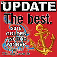 2018 Update Golden Anchor Bagde.jpg