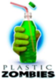 Plastic Zombies.jpg