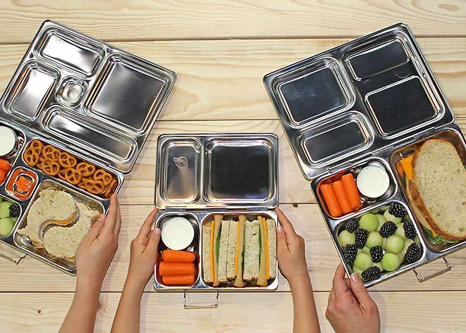 reusable to go containers.jpg