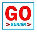 gokurier logo.JPG