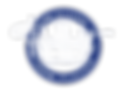 PB-LogoArtboard whiteonBlue con circulo.