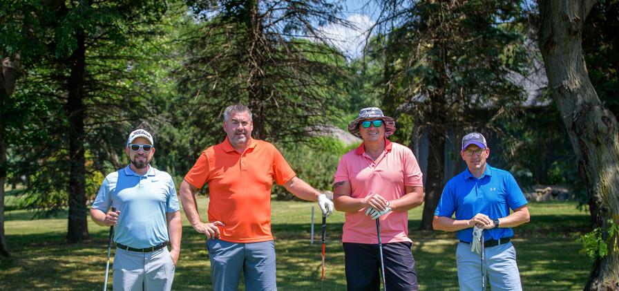 Scherrer Buddy Benh Golf Outing 2021-176 (002).jpg