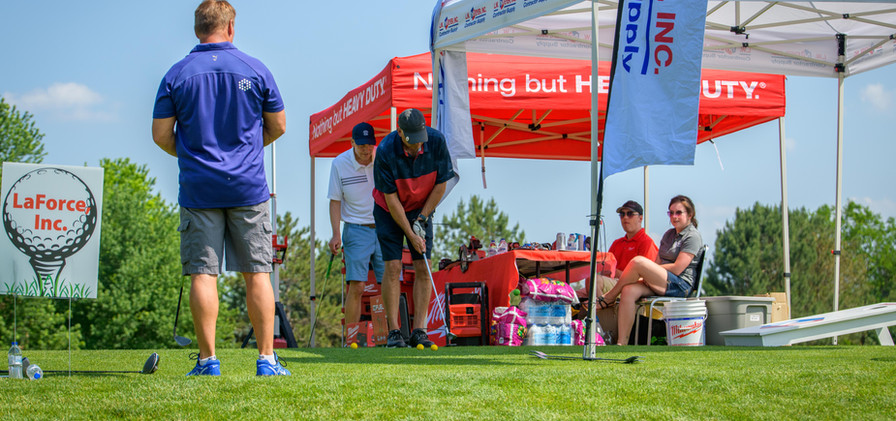 Scherrer Buddy Benh Golf Outing 2021-472 (002).jpg