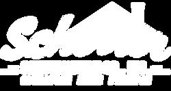 scherrer-residential-logo.png
