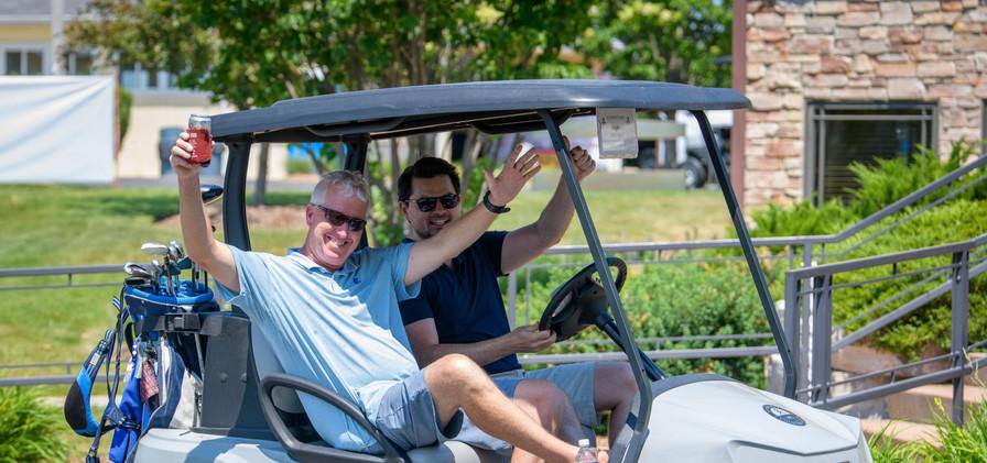 Scherrer Buddy Benh Golf Outing 2021-141 (002).jpg