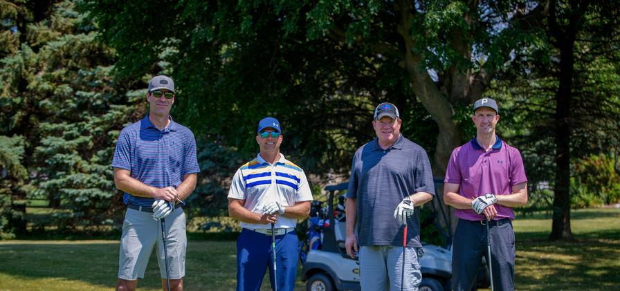 Scherrer Buddy Benh Golf Outing 2021-161 (002).jpg