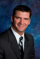Jim E. Scherrer (2).png