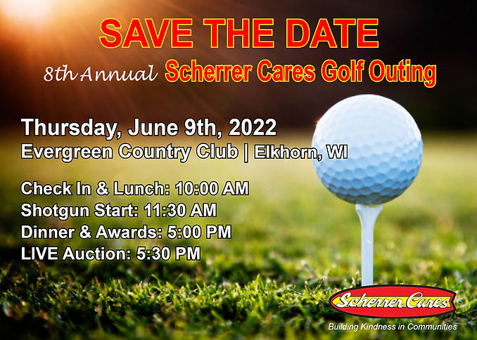 2022 Scherrer Cares Golf Outing SAVE THE DATE.jpg