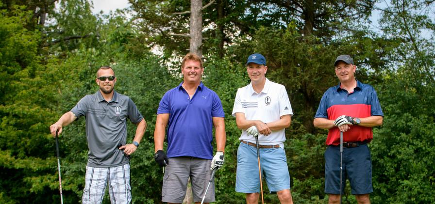 Scherrer Buddy Benh Golf Outing 2021-431.jpg