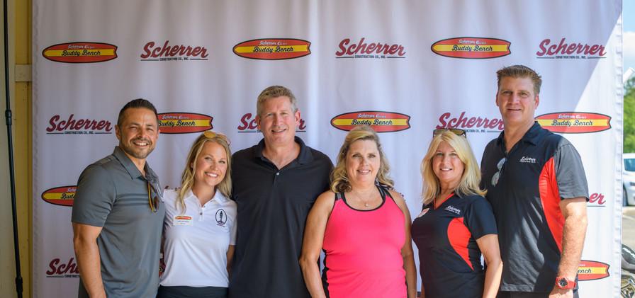 Scherrer Buddy Benh Golf Outing 2021-31 (002).jpg