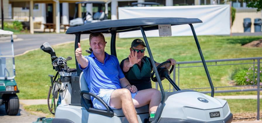 Scherrer Buddy Benh Golf Outing 2021-142 (002).jpg