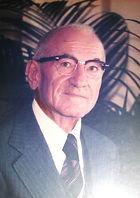 Elmer Scherrer.jpg
