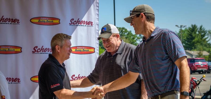 Scherrer Buddy Benh Golf Outing 2021-18 (002).jpg