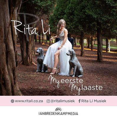 Rita Li Musiek Instagram Image 1.jpg