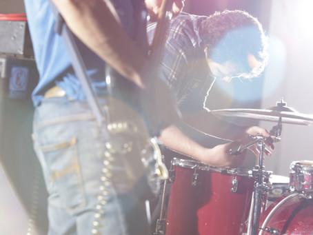 Worauf man beim Soundcheck unbedingt achten sollte
