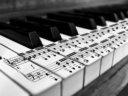 music-notes-piano-wallpapers1.jpg