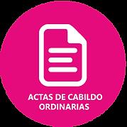 ORDINARIAS.png