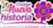 logo_admonecatzingo2_hor2019p.png