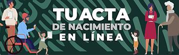 BOTON ACTA NACIMIENTO.png