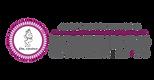 Logo-ecat-20192021.png