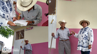 Juan Rivera Solis.png